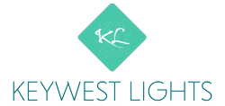 Keywest Lighting and Electrical Services