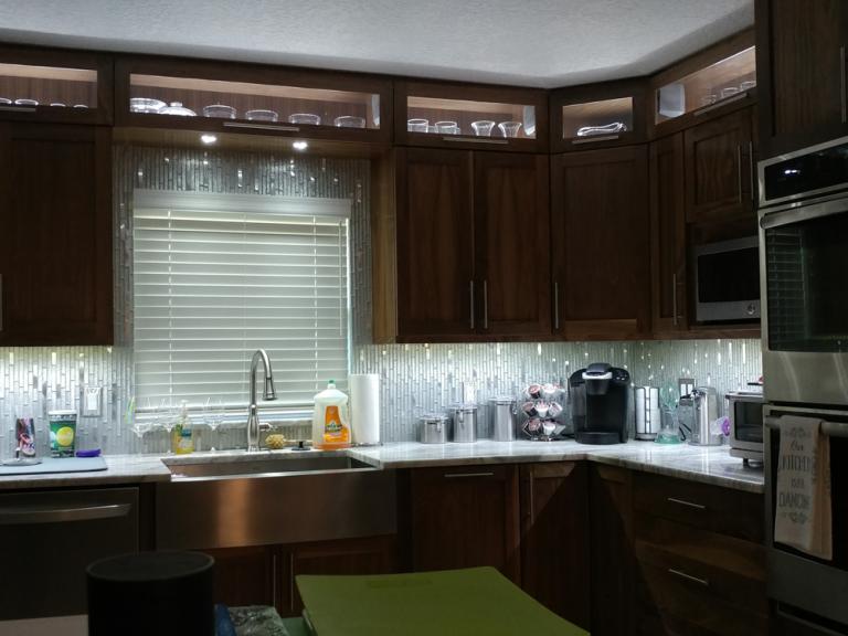 indoor-accent-lighting